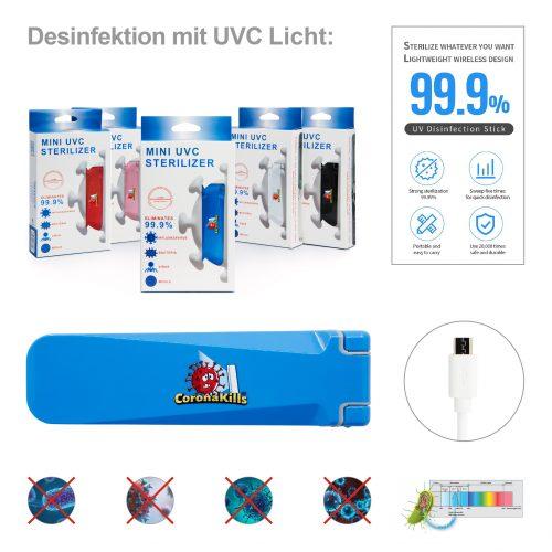 Amazon_UVC_Stick_Blau-6